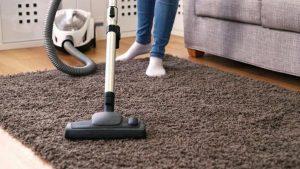 Kết quả hình ảnh cho giặt thảm